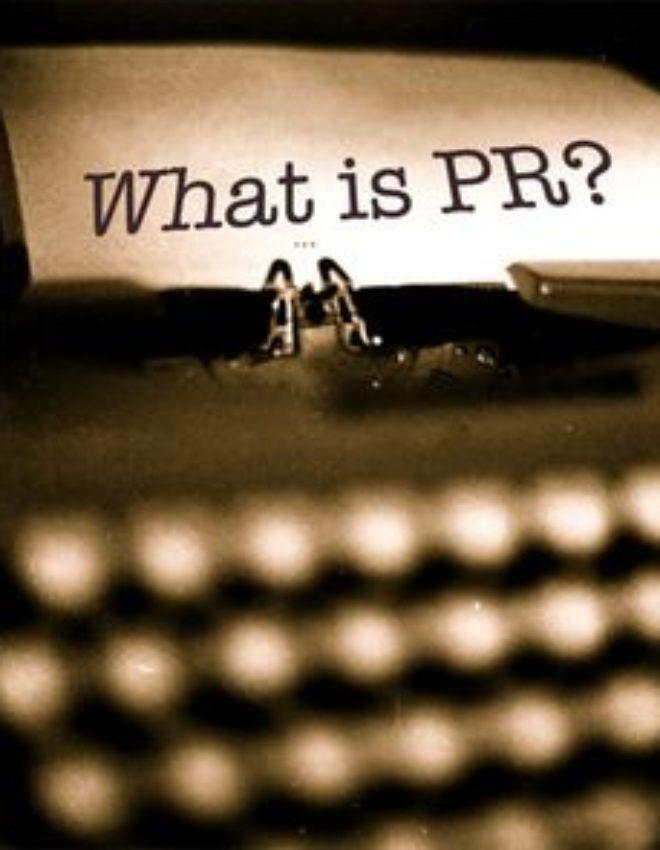 Digitalizacija PR eksperata: Klasično saopštenje za štampu je davna prošlost!