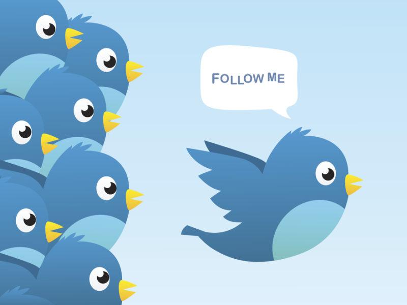 Live Storytelling Digitalnog doba: #Live Twitter Storytelling